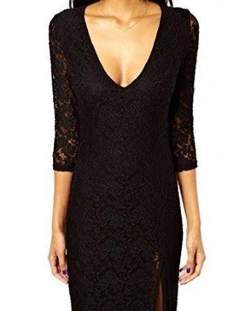 black maxi dress: black floral maxi dress