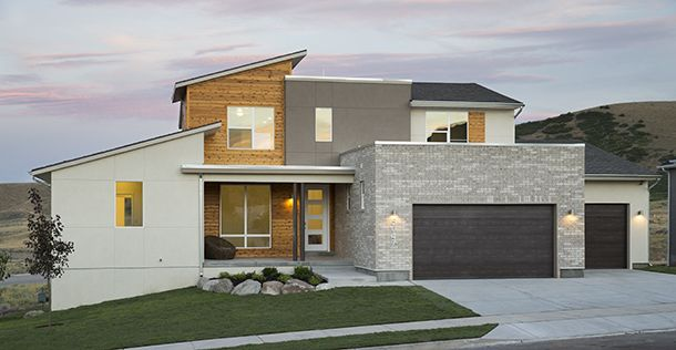 The Zero Home: The First Single Family Smart Home To Be Certified As  Net Zero Energy Efficient In Climate Zone Itu0027s Americau0027s Most Energy Efficient  Home!