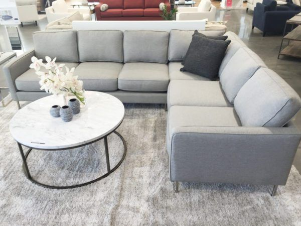 Sectional Sofas Atlanta Sofa Ga