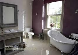 Beau 27 Best Bathroom Images On Pinterest Ideas And