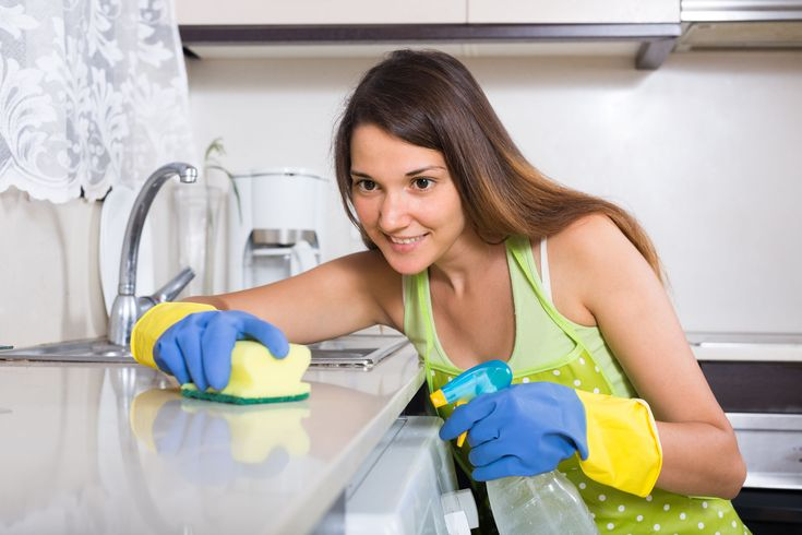 If you want to know more then visit: http://licencetoclean.net.au