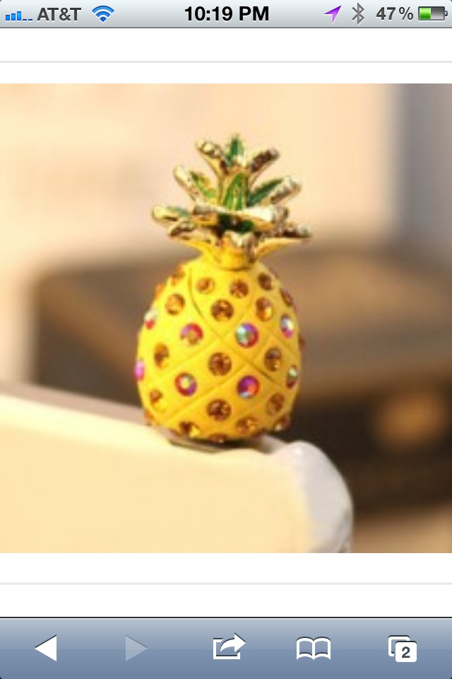 17 Best Images About Hello Pineapple On Pinterest