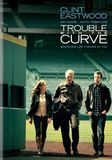 Trouble With the Curve [DVD] [Eng/Fre/Spa] [2012]