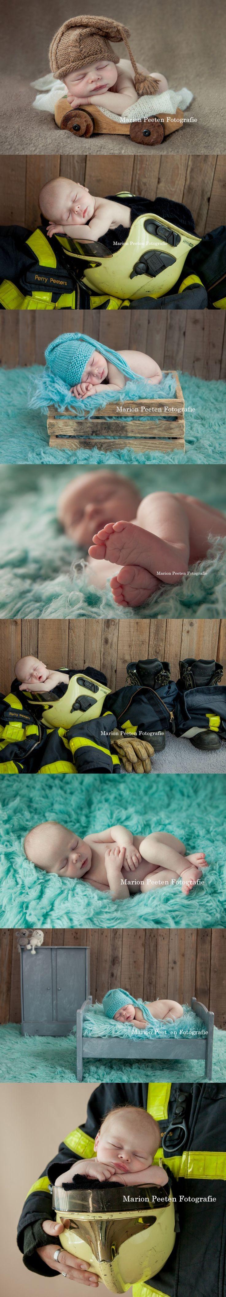 Marion Peeten Fotografie#Newborn fotografie Maasbree# Newborn fotografie…