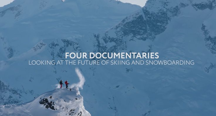 The Big Picture Documentaries: https://www.whistlerblackcomb.com/pwdr-stash/features/the-big-picture      Presented by: Whistler Blackcomb and TELUS; Produced by: Switchback Entertainment, Whistler Blackcomb, and Origin Design & Communications