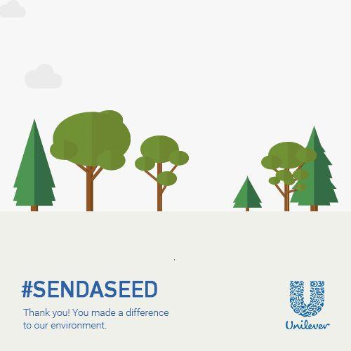 #sendaseed|HarassedMom