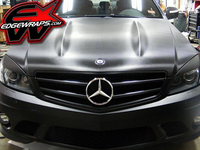 The 7 best edgewraps images on pinterest michigan car wrap discounted do it yourself car wraps for sale michigan detroit car wraps for sale solutioingenieria Choice Image