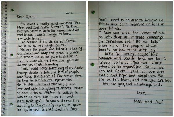 santa-letter