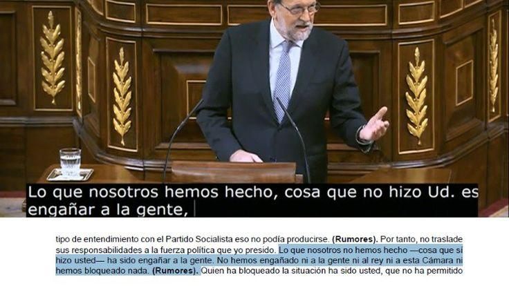http://cadenaser.com/ser/imagenes/2016/03/03/politica/1457027019_614762_1457029584_noticia_fotograma.jpg