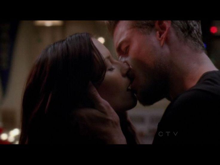 Grey's Anatomy Meredith and Lexie | Lexie Grey – Grey's Anatomy Wiki – Alles über Grey's Anatomy ...