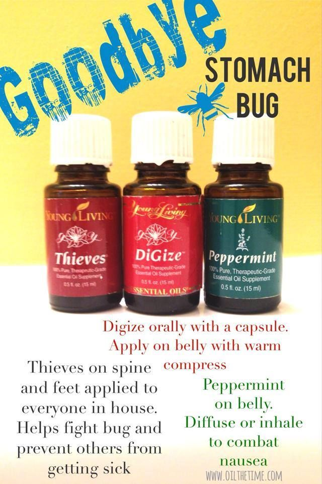 I love these three oils - probably over 200 uses for them!!  #Wellness #YoungLiving Follow me on Facebook at Living a Chemical Free Lifestyle