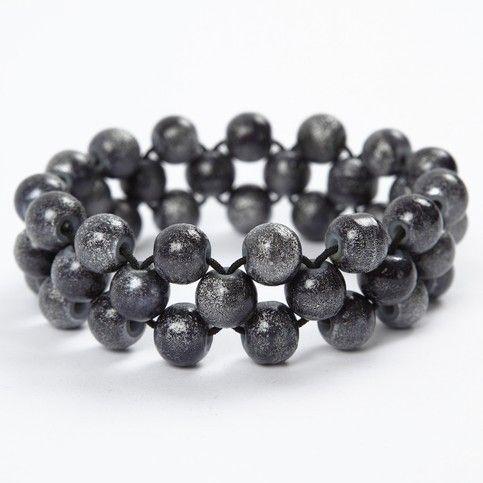 Jewellery School. Fashion Mix Bracelets