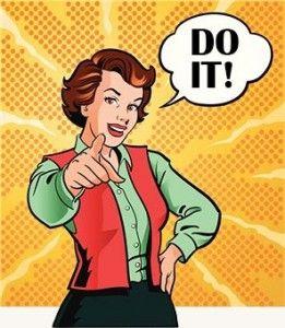 """Stanchi delle solite Call to Action? Ecco 5 esempi di CTA che """"bucano""""!"""