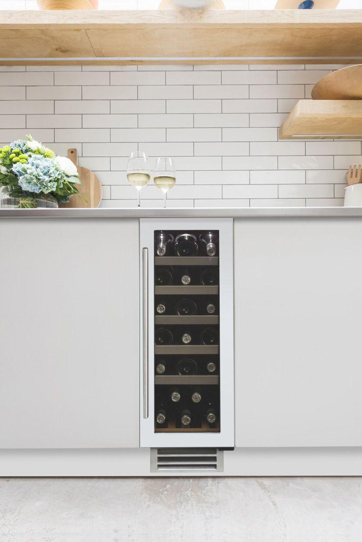 21 best Caple Wine Coolers images on Pinterest