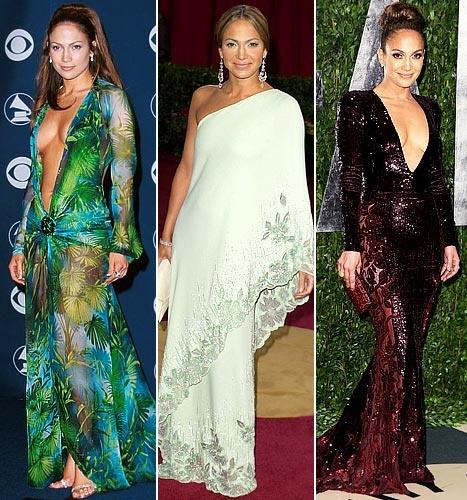 J.Lo~ Jennifer Lopez, style