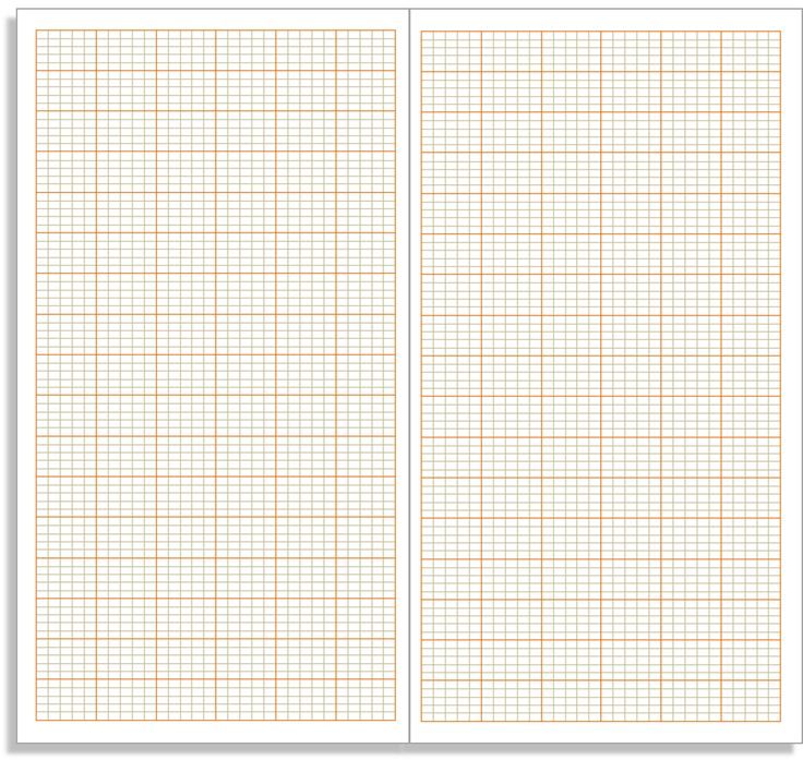 Knitting Graph Paper Notebook : Best charts images on pinterest knitting patterns