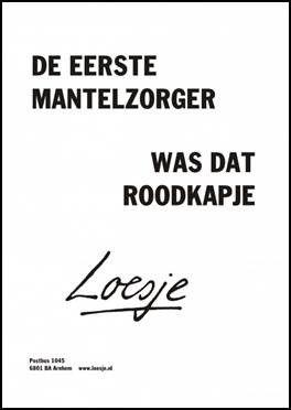 Maatschappelijk Netwerk Limburg