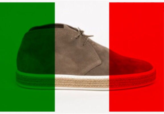 SAX Spring Summer 2016    #saxshoes #scarpesax #passioneitaliana saxshoes.com