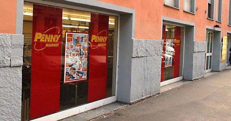 Fondo Fle compra 41 supermercati Penny Market per 70 milioni