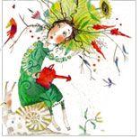 Home   Piet Grobler   Illustrator and Artist