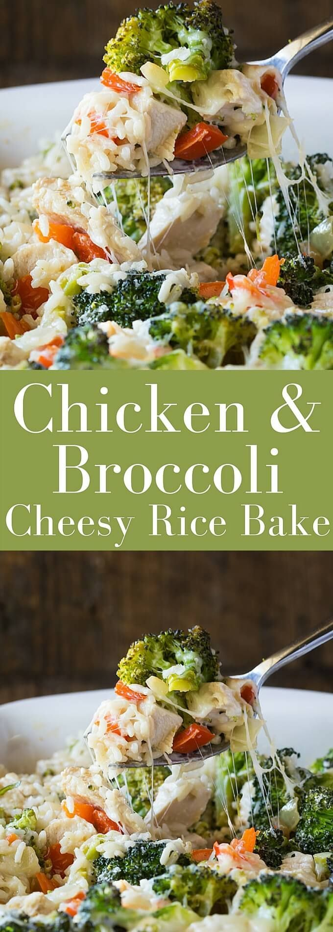 Best 25 Broccoli Casserole Ideas On Pinterest  Healthy -4697