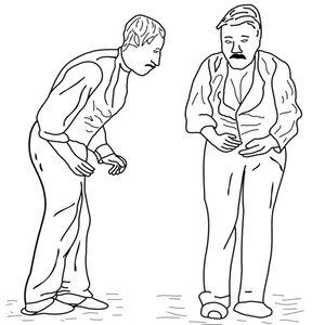 Gaucher Disease and Parkinson's Disease