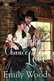 Another Chance at Love (Triple Range Ranch Western Romance Book 6) by Emily Woods (Author) #Kindle US #NewRelease #Religion #Spirituality #eBook #ad