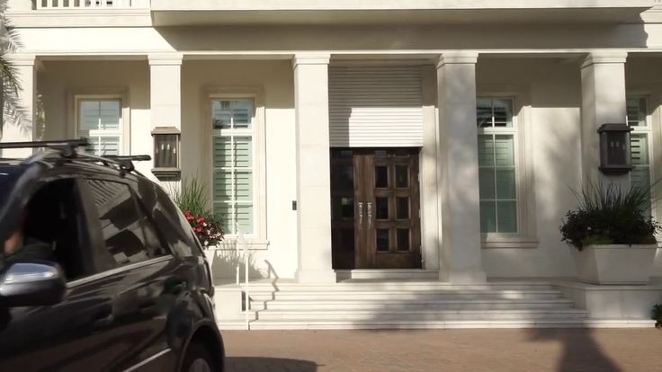 European United Trd Co LLC Provide You Automatic Rolling Shutters and Ho...