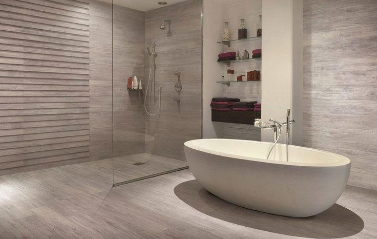 Awesome Badkamer Emmeloord Contemporary - Modern Design Ideas ...