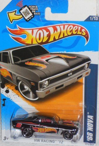 Best Hotwheels Images On Pinterest Hot Wheels Diecast And
