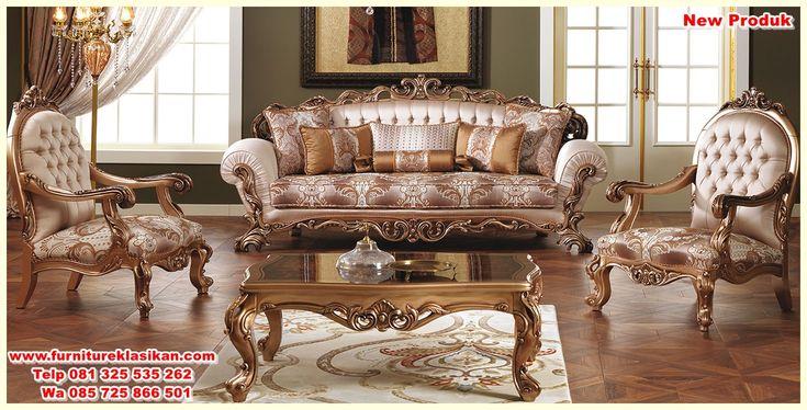 desainer kursi tamu ukiran mewah, desain kursi sofa ukiran terbaru, spesifikasi sofa tamu ukiran jati, produk sofa tamu ukiran duco, Model Sofa Mewah terbaru, produk kursi tamu sofa minimalis, Set Kursi Sofa Tamu Minimalis Mewah, Set Sofa Tamu, Set Sofa Tamu Klasik, sofa jati mewah, Sofa Jati Minimalis, Sofa Jepara Minimalis, sofa jepara modern, Sofa jepara terbaru, Sofa klasik Mewah, sofa ruang tamu, sofa santai rumah, Sofa Tamu Karakter Minimalis Desain, sofa tamu klasik, sofa tamu mewah