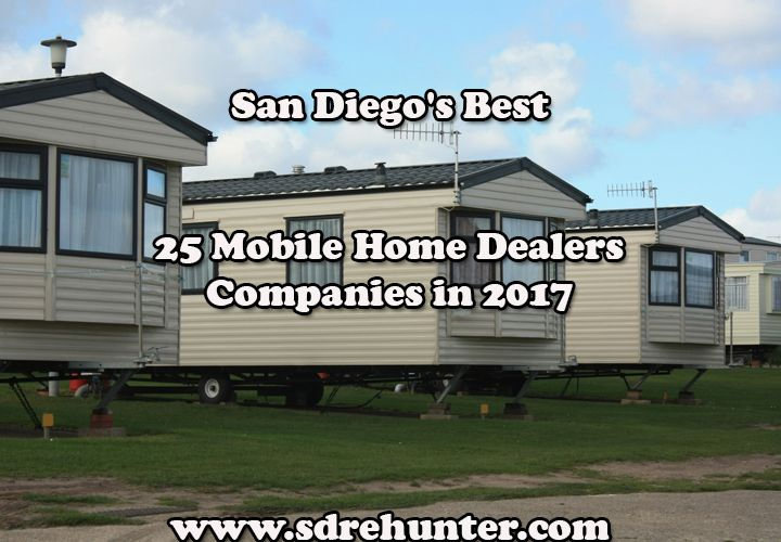 25 Best Ideas About Mobile Home Dealers On Pinterest