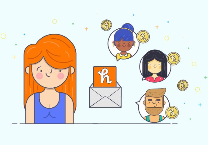 Get an extra Cash Bonus for products you're already buying. All it takes is one click. And yes, it's free.  joinhoney.com/ref/v3ondp