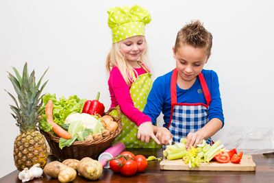 kinderen-dietistepraktijklouisegroot-1 Kind in de praktijk kinderen overgewicht