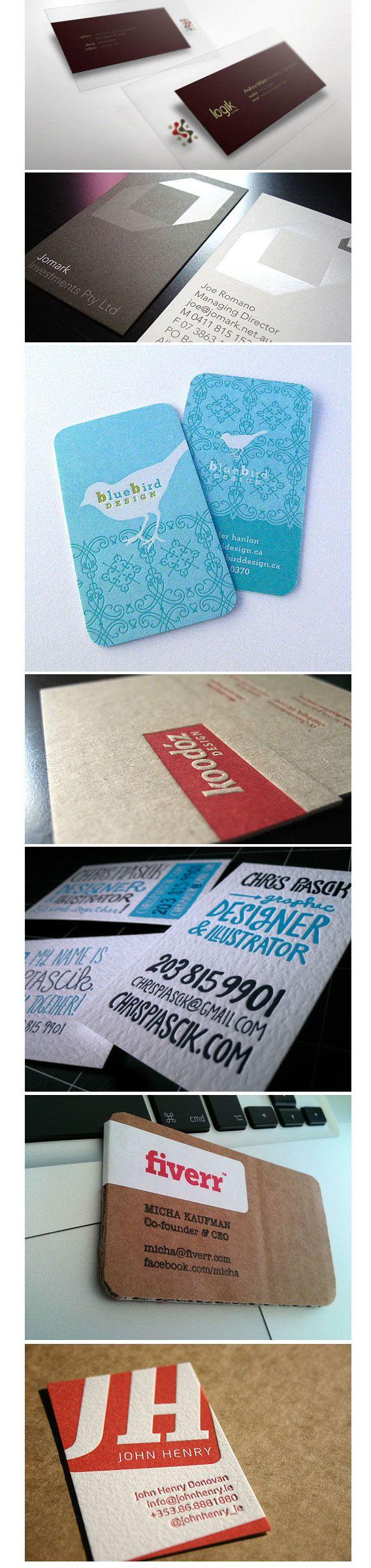 40 best design.inspiration images on Pinterest | Editorial design ...