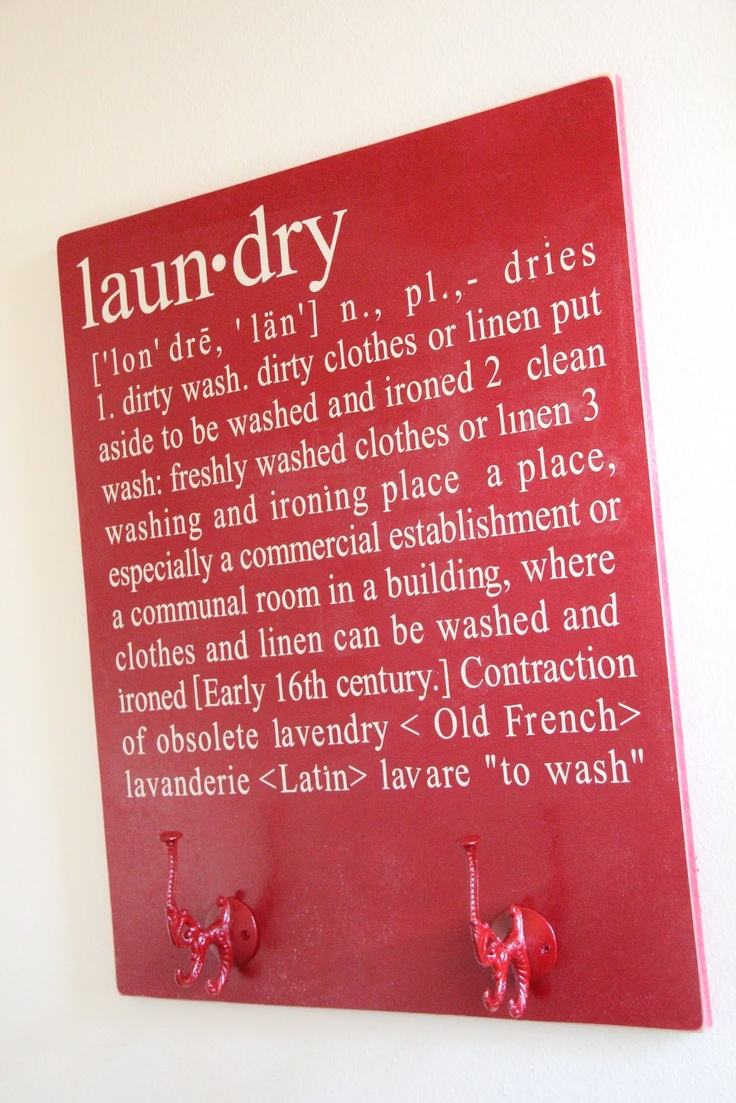44 best bathroom ideas images on pinterest laundry hamper laundry room decor a giveaway