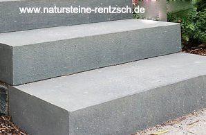 Blockstufe+Trittstufe+Stufe+Steinstufe+Granitstufe+Weg | eBay