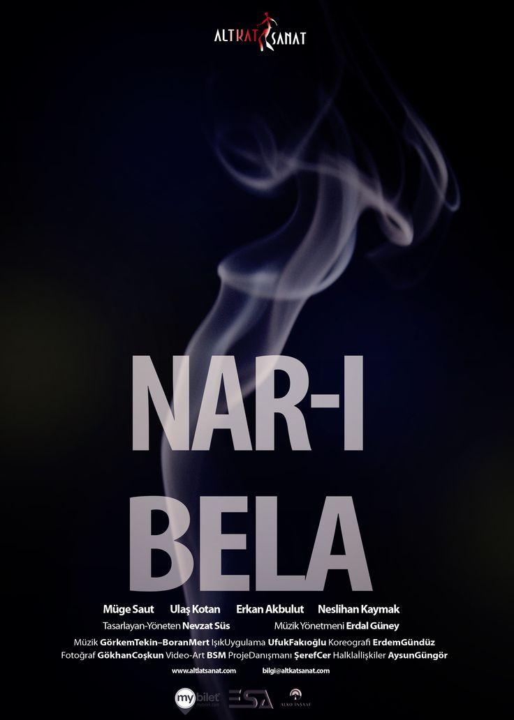 Nar-Bela