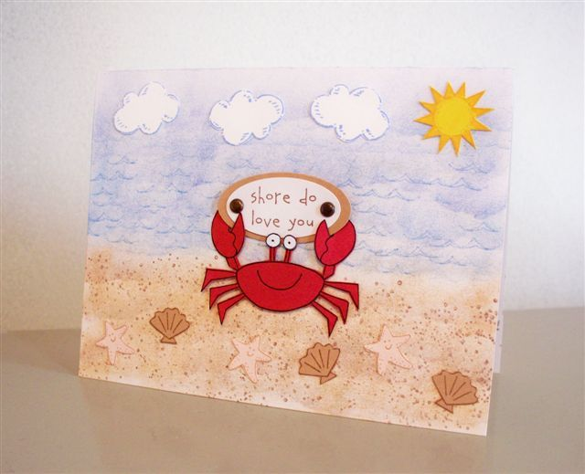 Best cards crab company images greeting