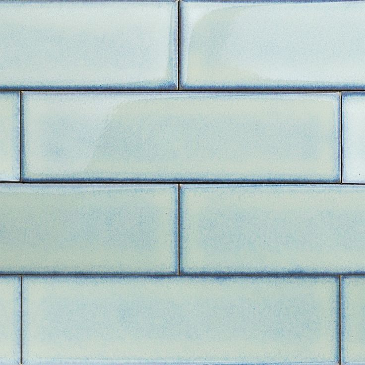 17 best ideas about blue subway tile on pinterest blue backsplash stone backsplash tile and - Things to know when choosing ceramic tiles for your home ...
