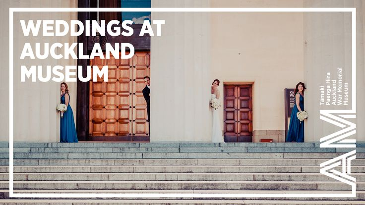Make your wedding day truly spectacular at Auckland's most impressive wedding venue. Enquire today.