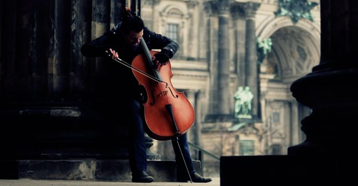 What do Bach, Beethoven, Strauss, Brahms, Schumann, and many more of the...