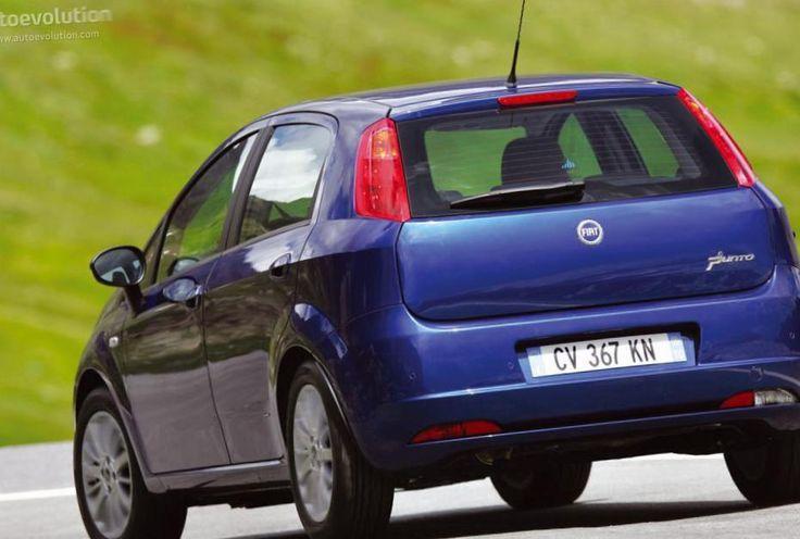 Nice Fiat 2017: Fiat Grande Punto 5 doors Photos and Specs. Photo: Grande Punto 5 doors Fiat review and 20 perfect photos of Fiat Grande Punto 5 doors Check more at http://24cars.top/2017/fiat-2017-fiat-grande-punto-5-doors-photos-and-specs-photo-grande-punto-5-doors-fiat-review-and-20-perfect-photos-of-fiat-grande-punto-5-doors/