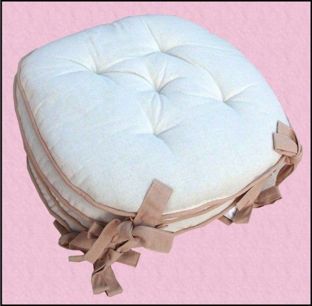 cuscini-per-sedia-tondi.jpg (640×628)