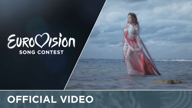Eurovision Song Contest 2016: Malta