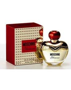 Eau de Parfum Moschino Glamour Moschino