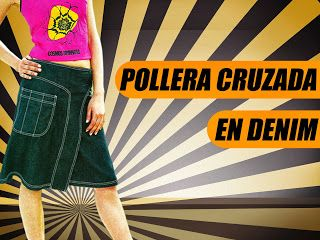 12 Best Images About Patrones Para Coser Prendas De Mujer