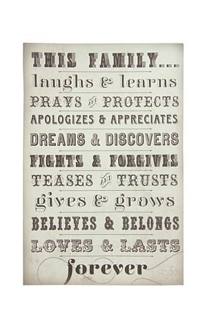 """This vintage script wall art looks great in a vintage styled home.<div class=""""pdpDescContent""""><BR /><b class=""""pdpDesc"""">Dimensions:</b><BR />L40xW1.5xH60 cm</div>"""