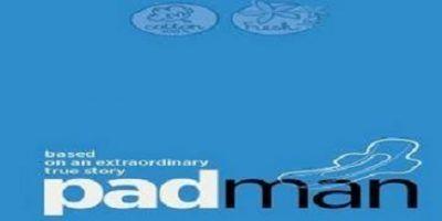 Pad Man Full Movie on Dailymotion Youtube Watch Online Free MP4 720P 3Gp.  Akshay Kumar Latest Hindi Movie Pad Man 2017 Free Download torrent
