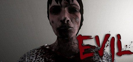 Evil Free Download PC Video game setup in single direct link for Windows. Evil is a remarkable very first individual scary video game. Evil PC Game 2017 Overview Evil has actually been established and released under the banner of Akrono. This video game was launched for PC users in 18th March,... http://gamingtone.com/evil-free-download/